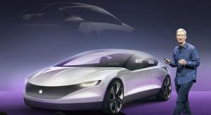 Leghamarabb 5 év múlva mutatkozhat be az Apple Car