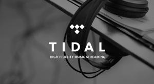 Tidal felvásárlásával erősödhet az Apple Music