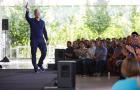 Hivatalos: elkelt az egymilliárdodik iPhone