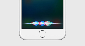 Íme Siri összes parancsszava
