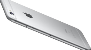 Másfél tucat iPhone talált gazdára, mire ezt végigolvastad