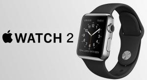 Jelentősen nagyobb kapacitású aksit kap az Apple Watch 2