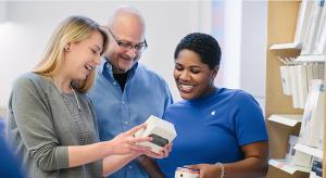 Jelentős változások zajlanak az Apple-nél