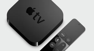 Hamarosan több kontent lesz elérhető az Apple TV-n