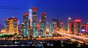 Még idén új kutatóközpontot hoz létre az Apple Kínában