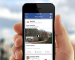 Újabb idegesítő funkciót tesztel a Facebook
