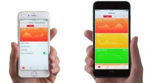 Új egészségügyi készülék várható az Apple-től