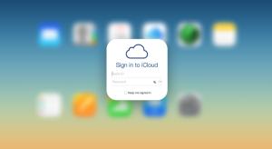 Mostantól akár 2 TB-ra is bővíthetsz az iCloud-on