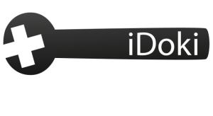 Új munkatársat keres az iDoki!