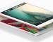KGI: jövőre érkezik egy 10,5 colos iPad Pro