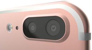 A tervezettnél több iPhone 7-et rendelt be az Apple