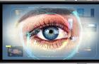 Touch ID helyett írisz szkennert kapnak a következő évi iPhone modellek