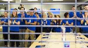 Angliában és az USA-ban bekebelezte a Galaxy S7 eladásokat az Apple