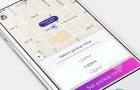Újabb Uber riválist vásárolhat fel az Apple