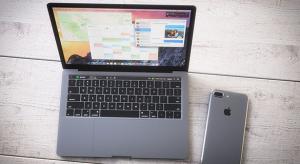 Újabb infók alapján egyáltalán nem lesz okunk panaszra az új MacBook Pro modelleket illetően