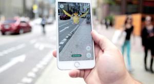Pokemon Go: 100 millió letöltés, napi 10 millió dollár bevétel