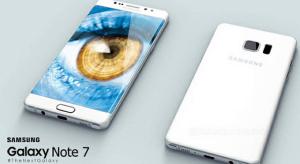 Ismételten incselkedik a Samsung