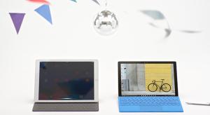 Ismételten az Apple vérét szívja a Microsoft