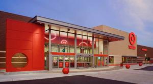 A Target szerint az Apple a felelős a csökkenő forgalomért
