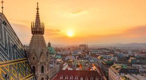 Hamarosan megnyílik Ausztria első Apple Store-ja