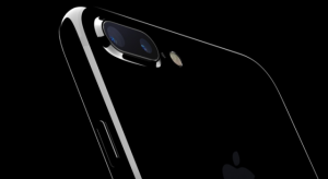Az iPhone 7-re való nagy kereslet miatt tovább növekedett az iOS adoptáció