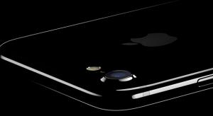 Hiánycikk lesz az iPhone 7, az Apple nem publikálja a nyitóhétvége eladásait