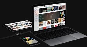 Bizonyos szempontból olcsóbb lett az Apple Music