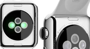 Pulzus általi azonosítás lehet a következő Apple Watch fő újdonsága