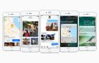 Megérkezett az iOS 10.2, macOS 10.12.2, watchOS 3.1.1 és a tvOS 10.1 első bétája
