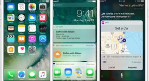 Figyelem! Gondok adódtak az iOS 10 telepítésével (frissítve)