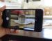 Ilyenek az iPhone 7 Plusszal készített mélységéles fotók