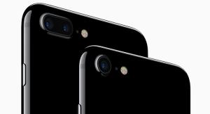 A nagy iPhone 7 kibeszélő