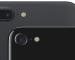 Szakemberek szerint keveset fejlődött az iPhone 7 kamerája