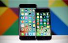 Megérkeztek az első iPhone 7 review videók!