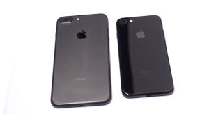 Megérkeztek az első iPhone 7 hands-on videók
