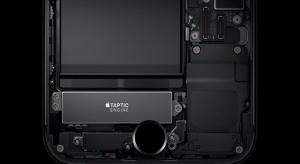 Nem minden felületet érzékel az új Touch ID