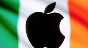 Az ír kormány is csatlakozik az Apple-höz