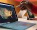 Ezúttal a MacBook Air-hez hasonlítja tabletjét a Microsoft