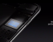 Elméletben bármelyik MacBook Air modellnél gyorsabb az iPhone 7