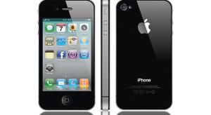 Jövő héttől vintage besorolást kap az iPhone 4