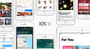Fejlesztők számára elérhető az iOS 10.1, tvOS 10.1, watchOS 3.1 és macOS 10.12.1 bétája