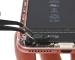 Darabjaira szedte az iPhone 7 Plus és Apple Watch 2 párosát az iFixit