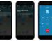 Siri integrációval frissült a Skype