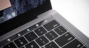 Három új Mac-modellszám bukkant fel a csütörtöki bemutató előtt