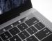 Magic Toolbar lesz az új MacBook Pro újdonsága