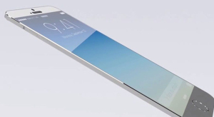 Sharp szerint hamarosan OLED-re vált az Apple
