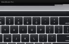 Bemutatkozott a 2016-os MacBook Pro!
