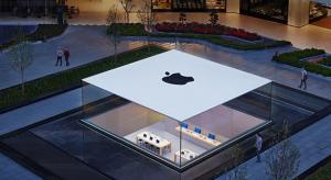 Az ökoszisztémája miatt még mindig az Apple a világ legértékesebb vállalata