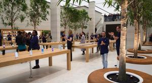 Napokon belül újabb tucat országban válik elérhetővé az iPhone 7