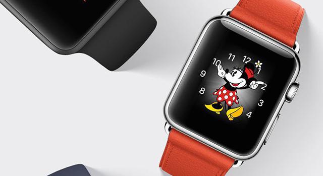 Ilyen újítások várnak az Apple Music-ra; a brit kamara megtiltotta az Apple Watch viselését – mi történt a héten?